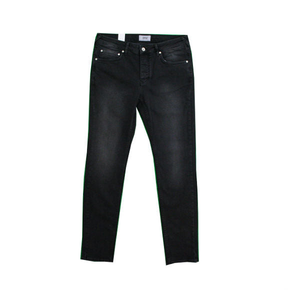 WeSC - Alessandro 5-Pocket Jean - Moonstone SALE-Magic Toast