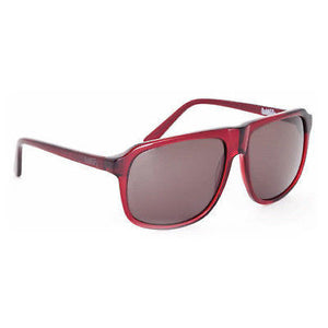 Ashbury Eyewear Smokestack lightning Sunglasses Wine-Magic Toast