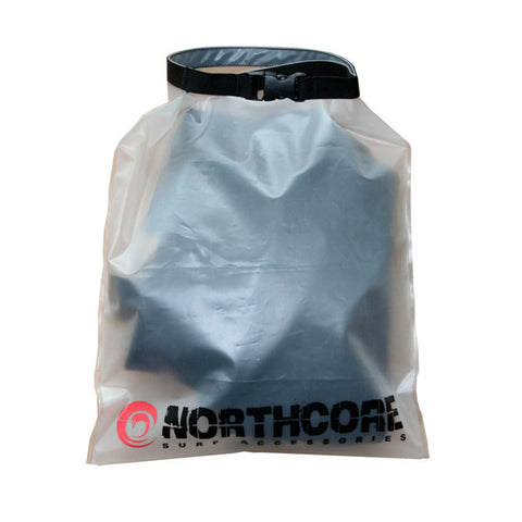 Northcore - Waterproof Wetsuit Bag-Magic Toast