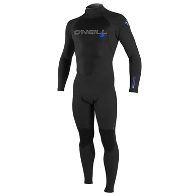 O'Neill - Wetsuit Epic 5/4 - Black/Black-Magic Toast