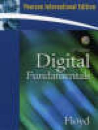 Digital Fundamentals: International Edition
