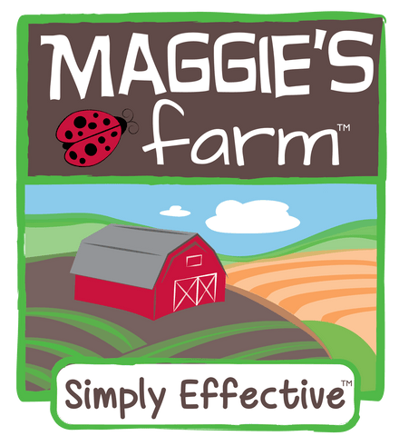 Maggie's Farm Pest Control Products