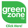 Maggies-Farm-Green-Zone