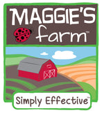 Maggie's Farm Ltd