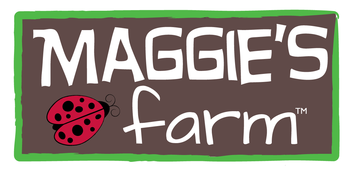 Maggie's Farm Ltd – Maggie's Farm Ltd