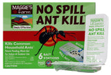 Maggie's Farm Simply Effective No Spill Ant Kill
