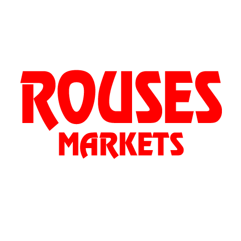 Rouses