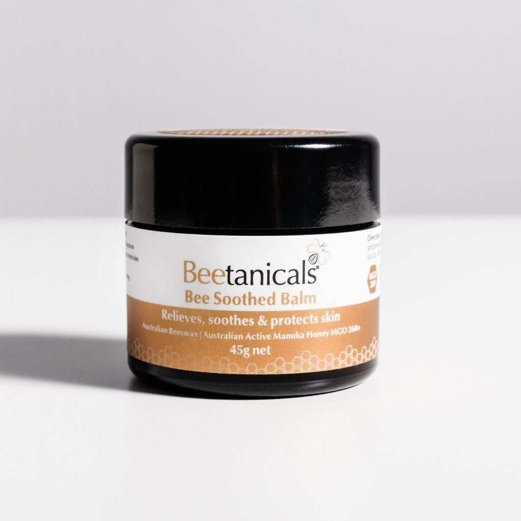 Beetanicals Bee Soothed Balm 45g