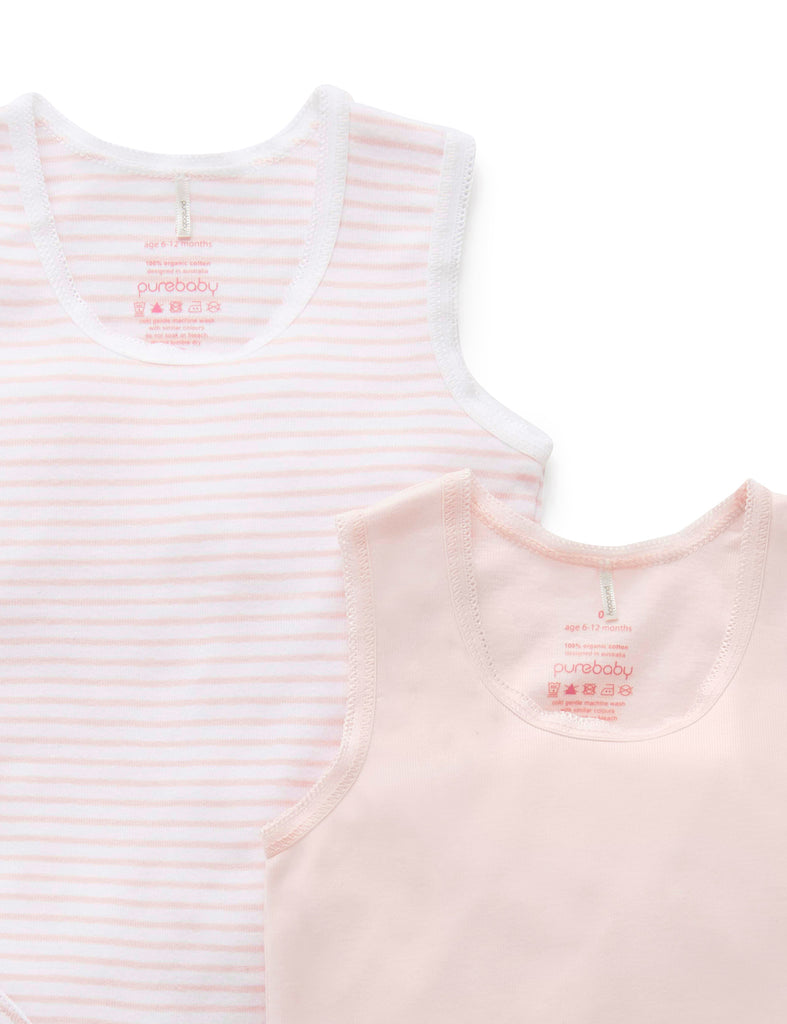 bodysuit for baby girls
