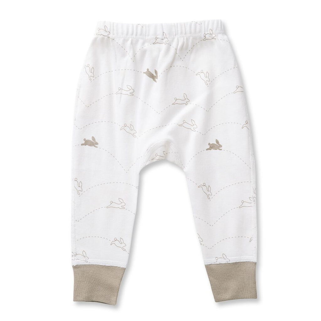 organic cotton pants for babies