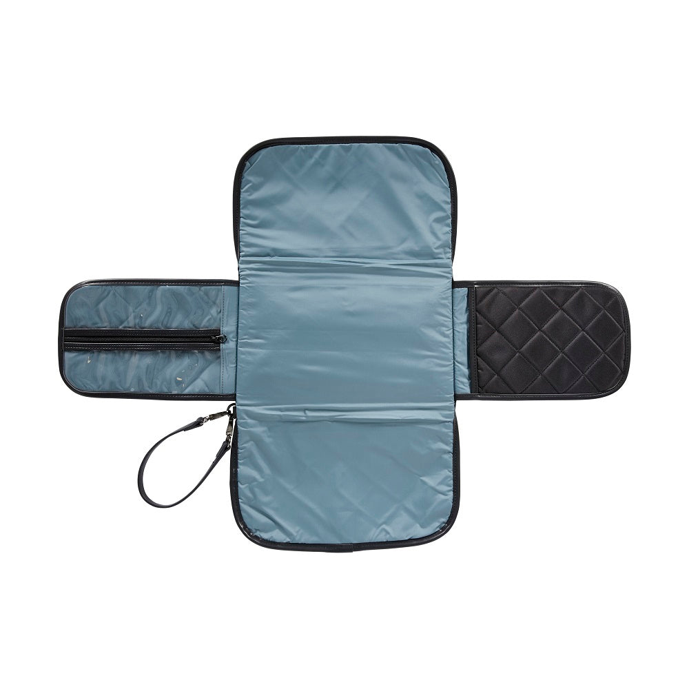 baby change mat with clutch pad for baby
