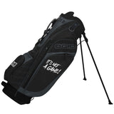 MTS It's Not A Game OGIO® XL (Xtra-Light) Stand Golf Bag - MTS Nutrition