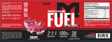 Machine Fuel® Intra-Workout BCAA Hydration Complex