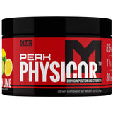 Peak Physicor® VO2 Max & Peak Power Enhancer