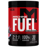 Machine Fuel