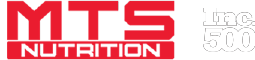 MTS Nutrition