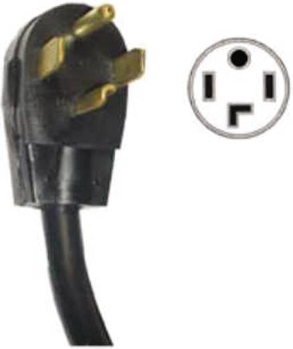 Dryer Cord - Extra Heavy Duty - Buy Fast delivery