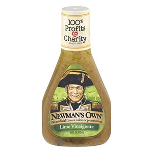 Newman's Own Salad Dressing - Buy Fast delivery