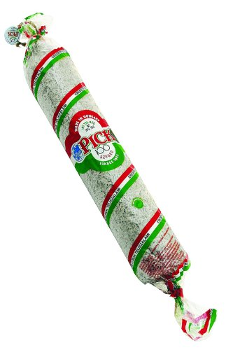 PICK Hungarian Salami, approx. 800g - Buy Fast delivery