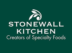 Stonewall Kitchen Sauce - Buy Fast delivery