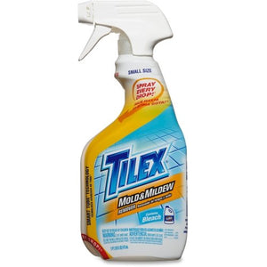 Tilex 01100 Mold and Mildew Remover, 16 Ounce, 1 Bottle - Buy Fast delivery