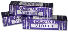 choward's violet mints review