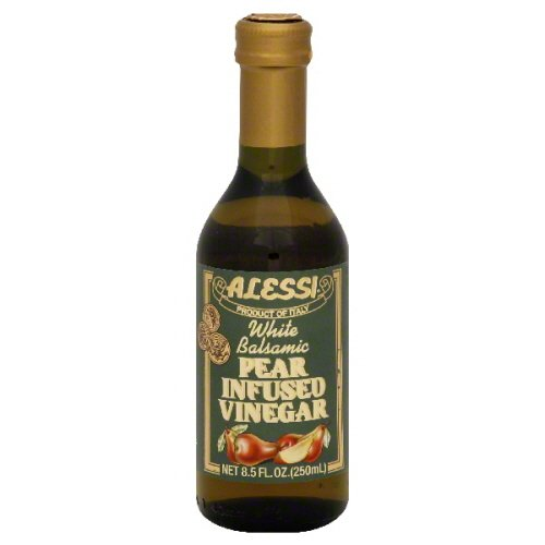 Vinegar White Balsam Pear -Pack of 6 - Buy Fast delivery