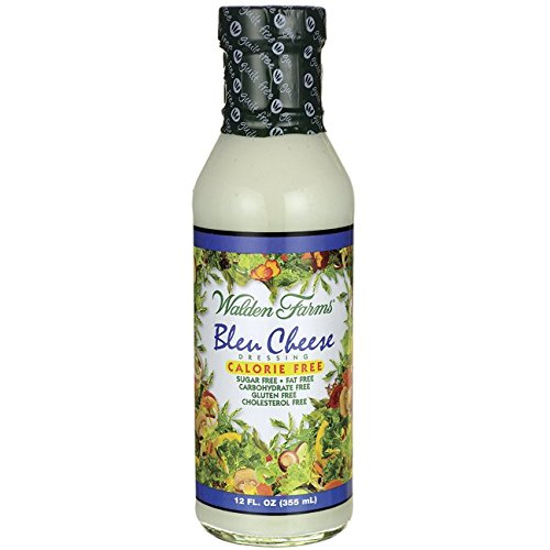 Walden Farms Calorie Free Dressing Italian -- 12 Fl Oz - Buy Fast delivery