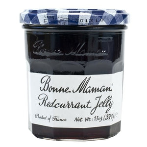 Bonne Maman Preserves, 13 Ounce Jar - Buy Fast delivery