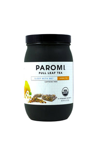 PAROMI TEA - Sleep With Me (Pack of 3) - Buy Fast delivery