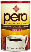 Pero Instant Natural Beverage (Pack Of 3 ) - Buy Fast delivery
