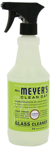 Mrs. Meyer's Clean Day Window Spray, 24 Ounce (Pack of 6) - Buy Fast delivery