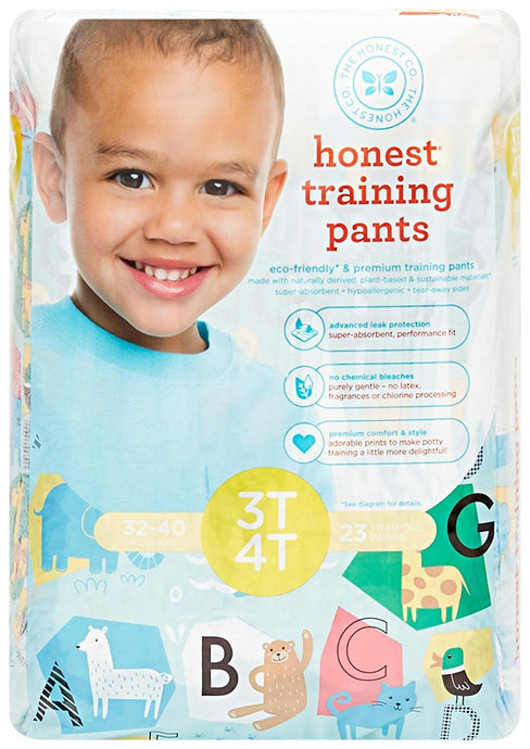 Honest Training Pants, Airplanes - Buy Fast delivery