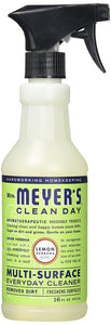 Mrs. Meyer's Clean Day Counter Top Spray - Buy Fast delivery