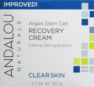 Andalou Naturals Day Cream, 1.7 Ounce - Buy Fast delivery