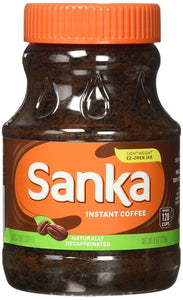 Sanka Instant Coffee, 2 Ounce - Buy Fast delivery