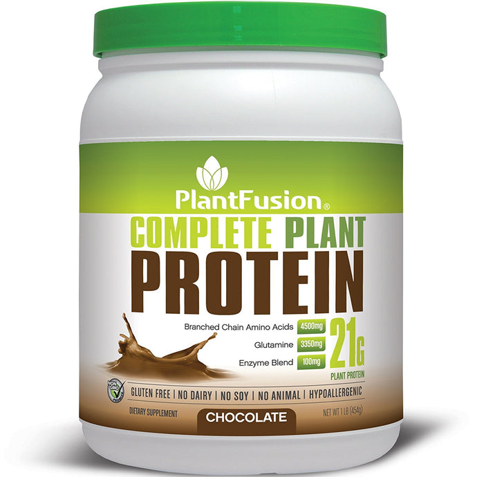 Plant Fusion Diet Supplement - Buy Fast delivery