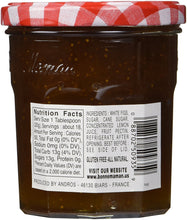 Bonne Maman Fig Preserves, 13 oz - Buy Fast delivery