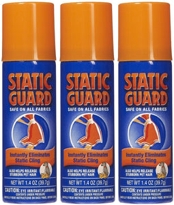 Static Guard Travel Size - Buy Fast delivery
