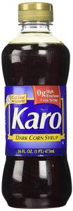 Karo Dark Corn Syrup, 16 fl. oz. - Buy Fast delivery