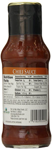 Bennetts Sauce, Chili, 12 Ounce - Buy Fast delivery