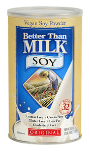Better Than Milk Original, 25.9-Ounce (Pack of 6) - Buy Fast delivery