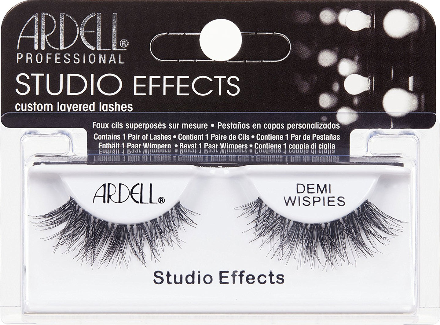 Ardell Studio Effects - Choose Your Style - Buy Fast delivery