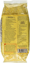Bob's Red Mill Cornmeal Coarse Grind 24.0 OZ (Pack of 2) - Buy Fast delivery