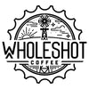 Wholeshot Coffee