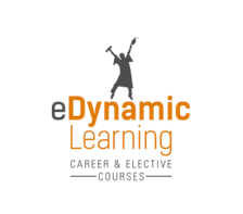 eDynamic Learning