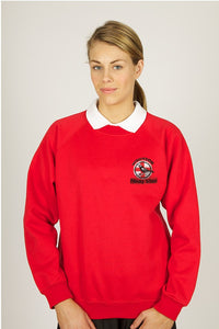 Wootton Sweatshirt