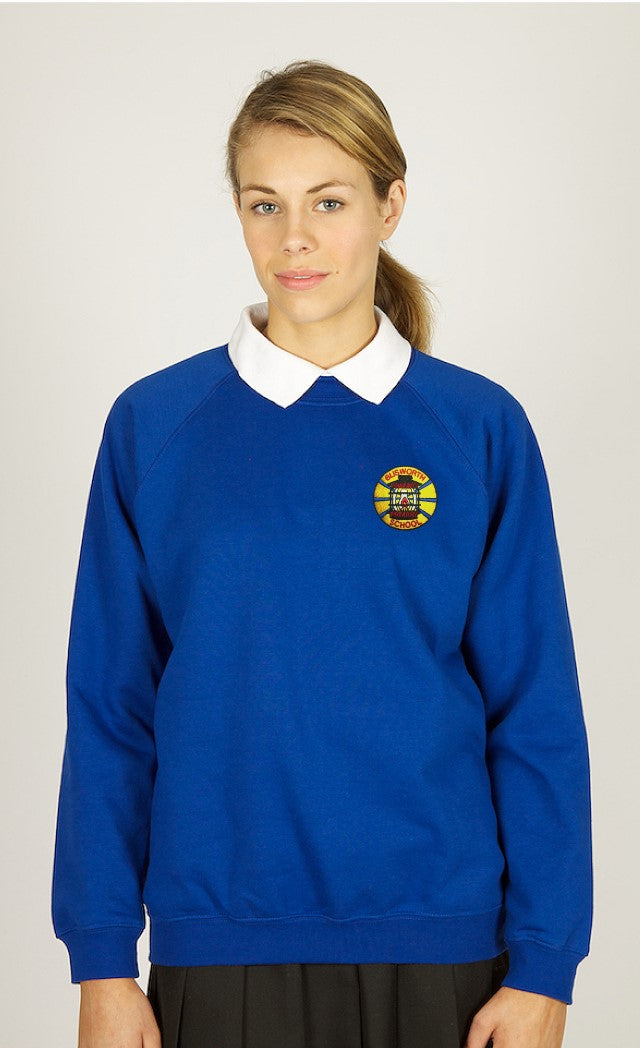 Blisworth Sweatshirt