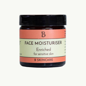 Enriched Face Moisturiser