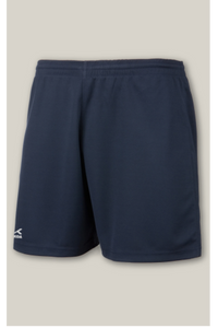 Hardingstone PE Shorts